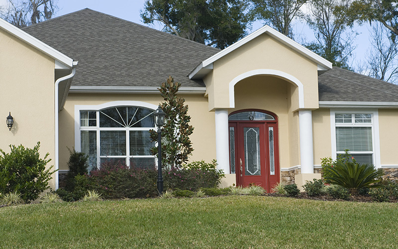 Residential roofing in Bradenton and Sarasota